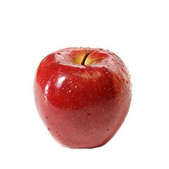 apple flavor image