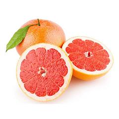 Grapefruit Flavor