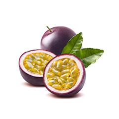 Passionfruit Flavor