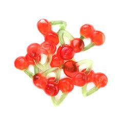 Sweet Cherry Flavor